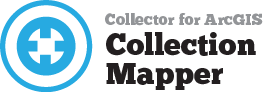 Collection Mapper icon.