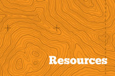other_resources